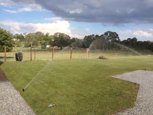 16-Sprinklers-on-new-turf-1